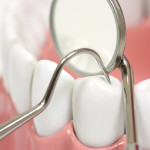 Oral Pathology - Athens Oral Surgery Center